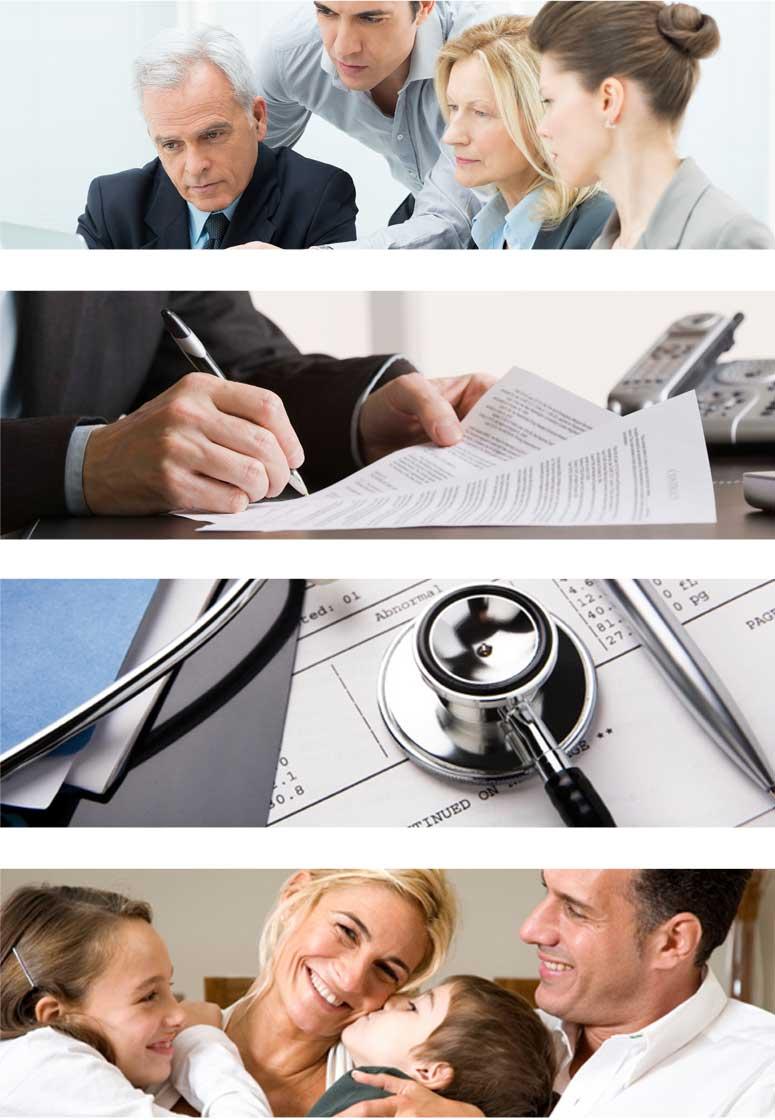 medicivari